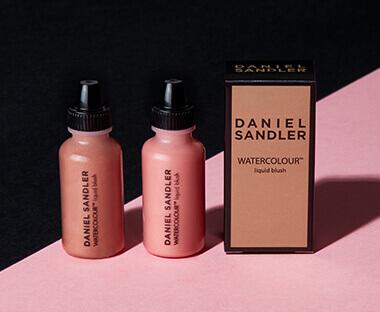 Daniel Sandler