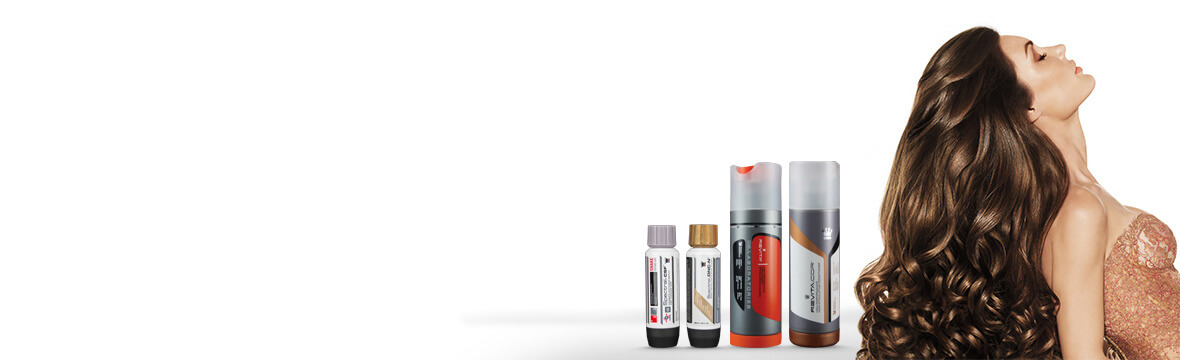 ds labs discount code