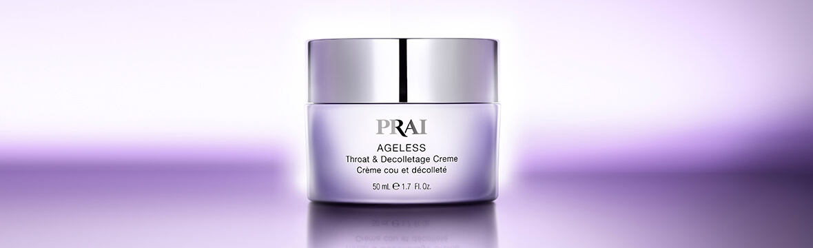 Shop All Prai Anti-Aging Skincare