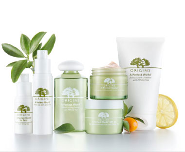 origins beauty products free delivery lookfantastic