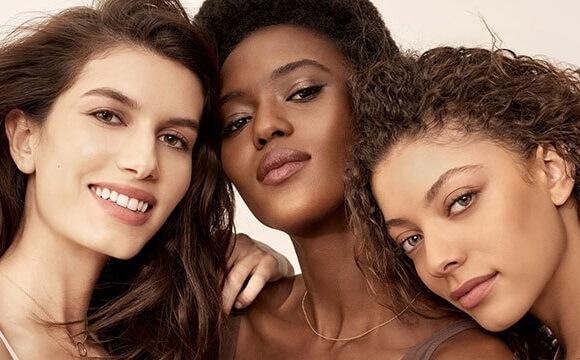 Shop All COVER FX Cosmetics