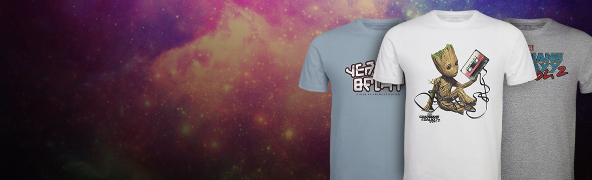 Geek t-shirt offer