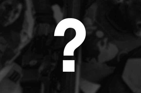 5 MYSTERY POSTER!