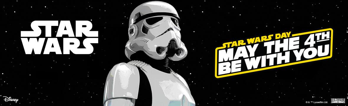 star-wars-br-dvd-home