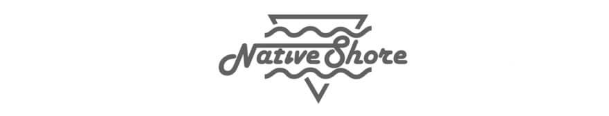 NATIVE-SHORE