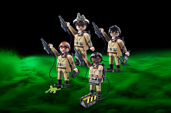 Shop our range of Playmobil