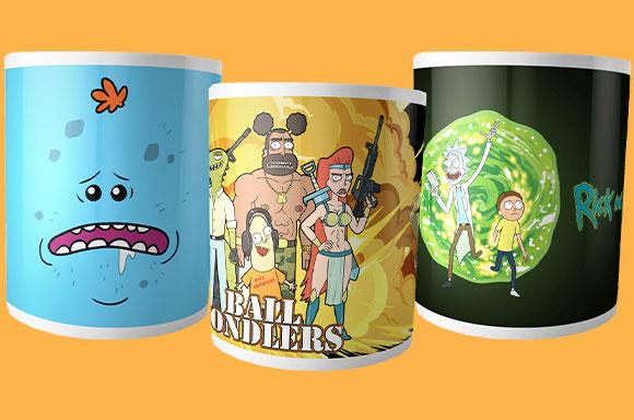 R%26M mugs 580x384 042710 SuperChollos