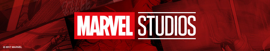 marvel week 880x168