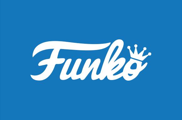 FUNKO CLEARANCE
