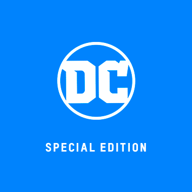DC special ZBOX