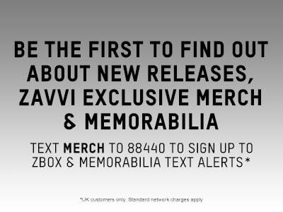 Merch SMS Sign up