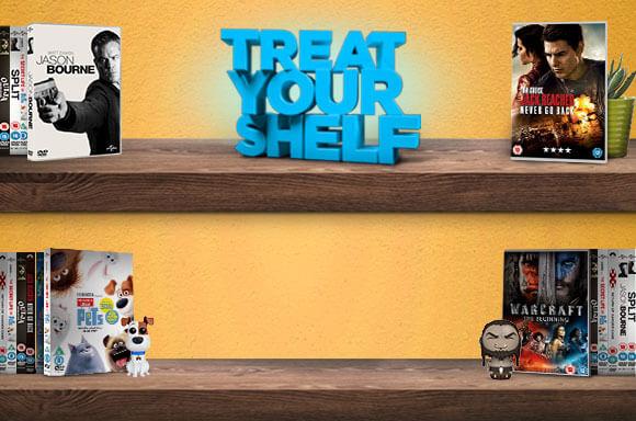 br dvd home offer 1