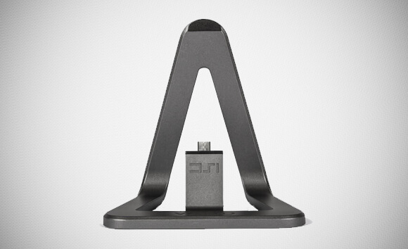 VEHO DS1 USB CHARGING STAND