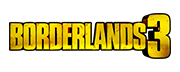 Borderlands logo