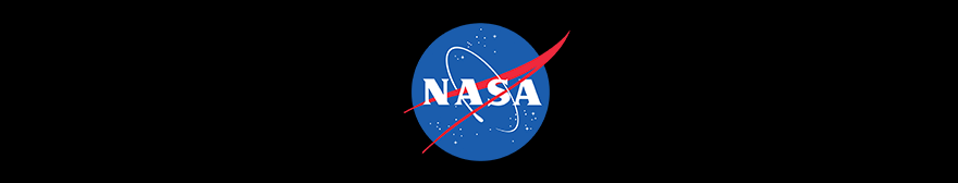 NASA officially licensed clothing