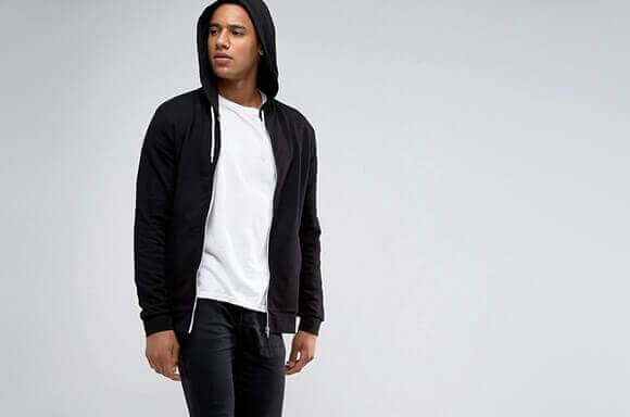 2 FOR £25 CLOTHING