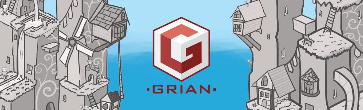 Grian