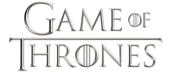 Game Of Thrones Gifts Merchandise The Game Of Thrones