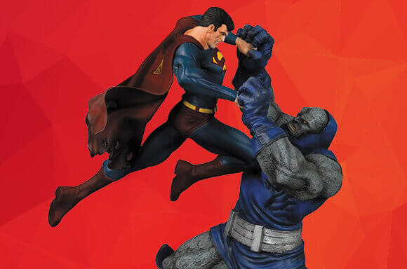 BUY 2, SAVE 10% - STATUES, FIGURES AND MORE