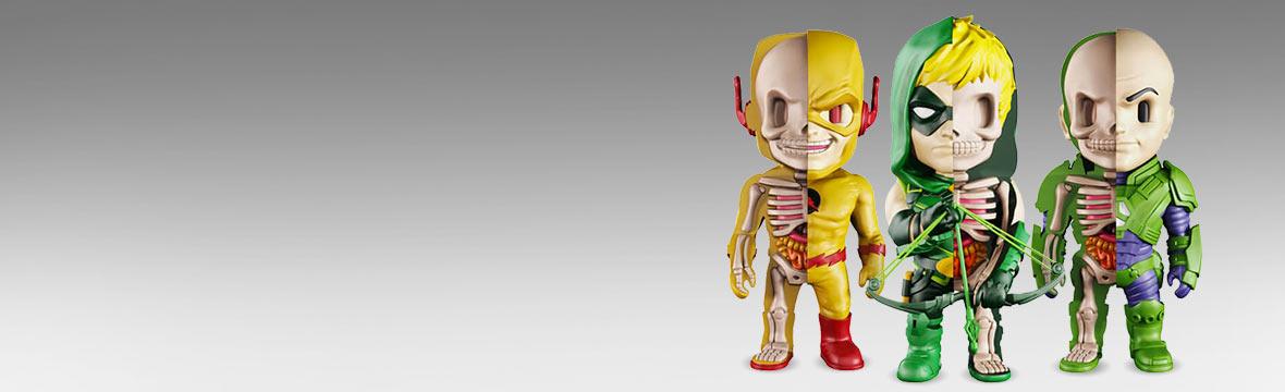 xxray-figurines-merch