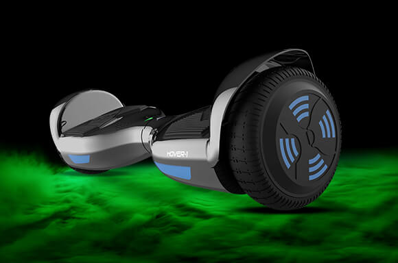HOVER-1 HOVERBOARD
