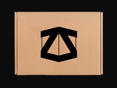 ZBOX DEALS