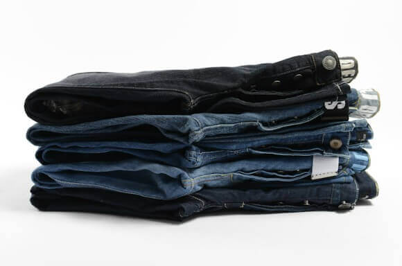 2 FOR £30 JEANS