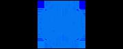 DC brand logo
