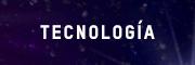 TECNOLOGÍA NAVIDAD