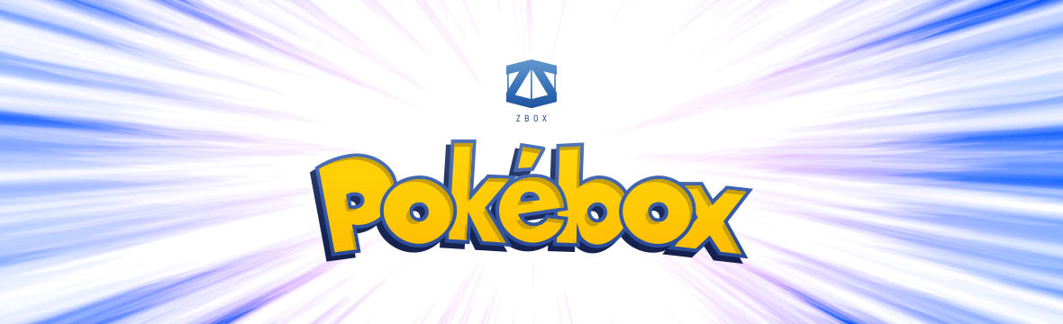 POKEBOX