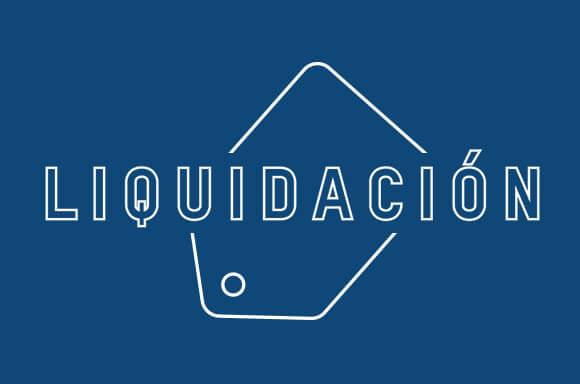 LIQUIDACIÓN BLU-RAY & DVD