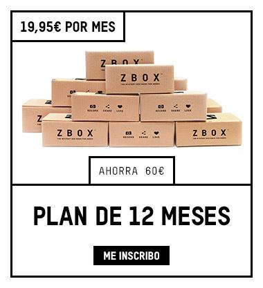 12 MESES
