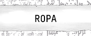 Ropa}