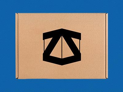 PREMIÈRE BOX = 10 €