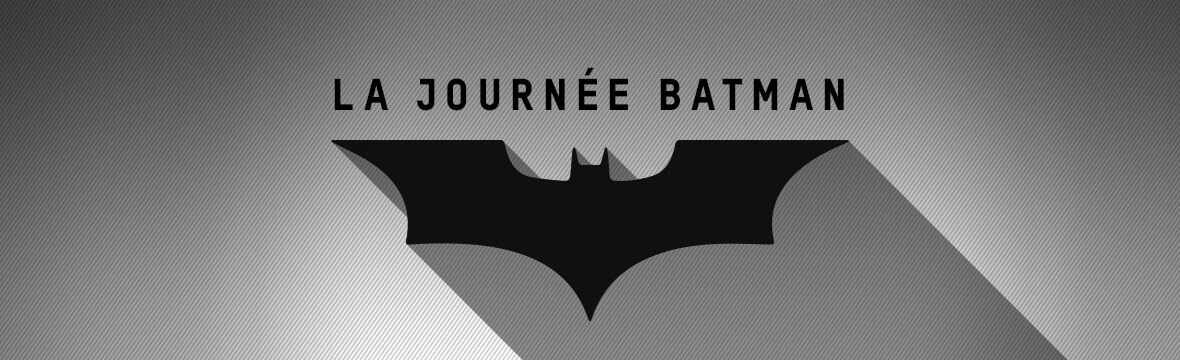 batman day home