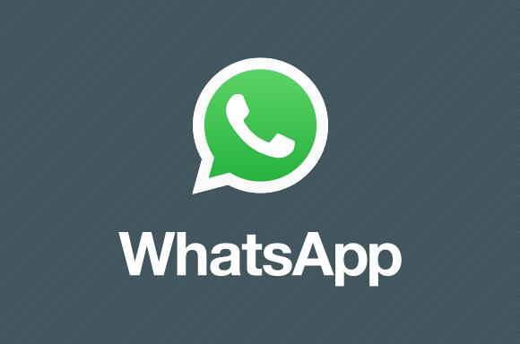 Meld je aan voor Zavvi NL Whatsapp berichten
