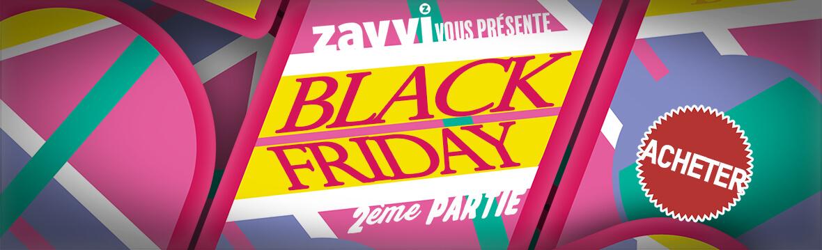 Friday France Friday 2018Zavvi 2018Zavvi France Friday 2018Zavvi Black France Black Black tQdshr