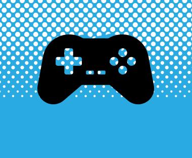 Black Friday jeux vidéo