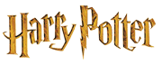 Harry Potter logo}