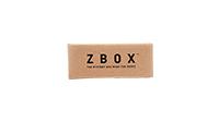 ZBOX - 1 MESE