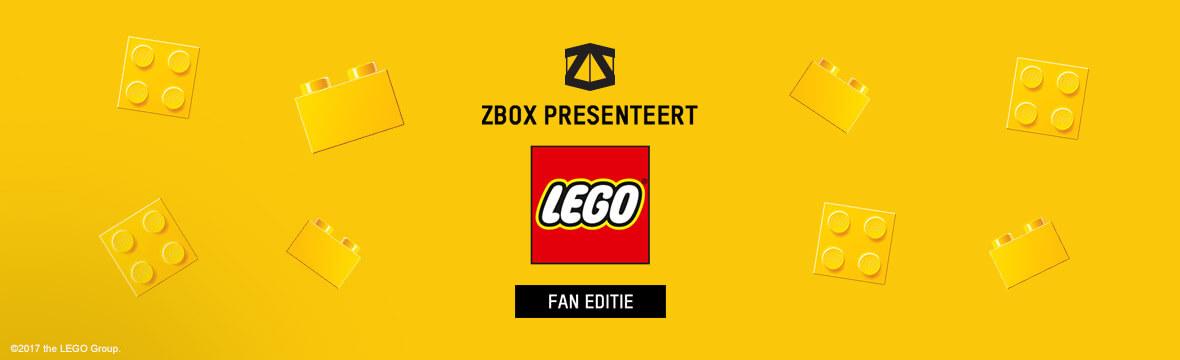 https://s1.thcdn.com/widgets/96-nl/03/1180X360-Z-wk21-se-LEGO-NL-090603.jpg