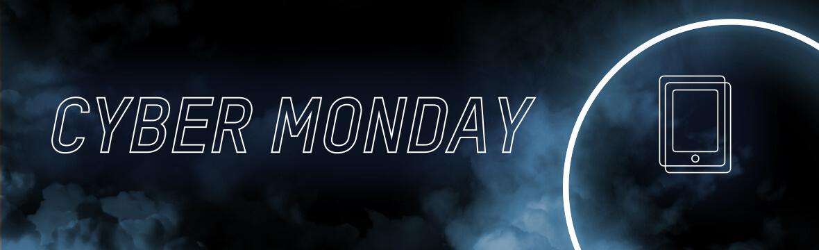 Cyber Monday Deals 2018 Cyber Monday Nederland Zavvinl