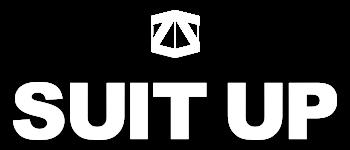 Suit Up ZBOX