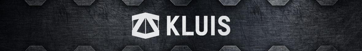 ZBOX Kluis