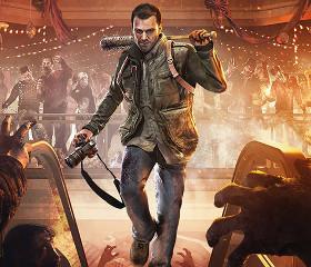 PS4 en Xbox One releases