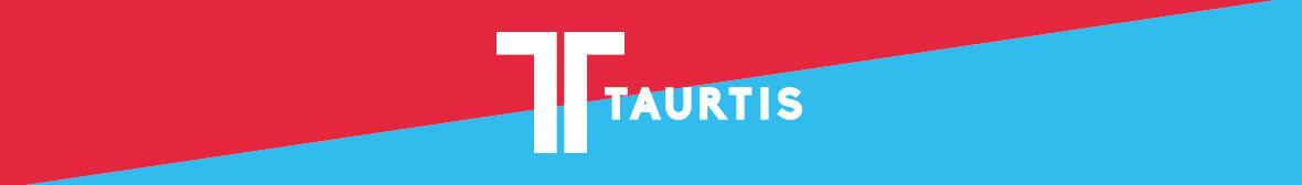Taurtis