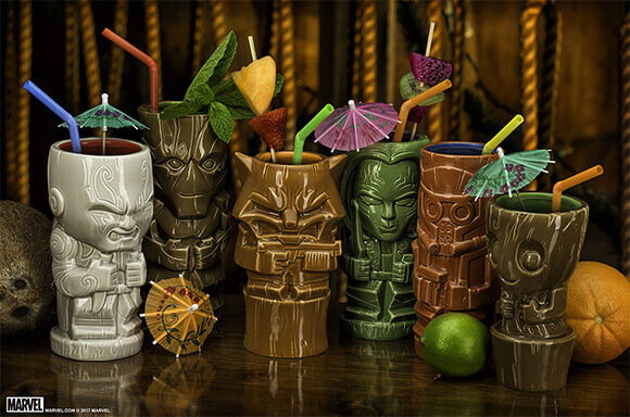 GEEKI TIKIS<br />BUY 2, SAVE 20%