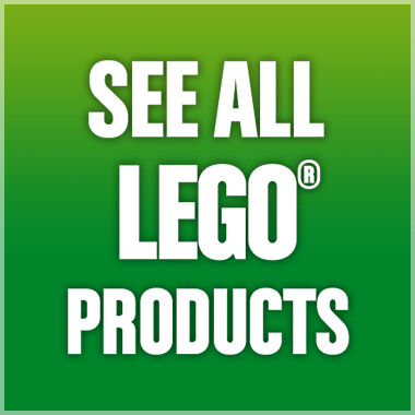 See all LEGO® products