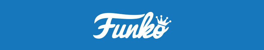 The Funko Shop