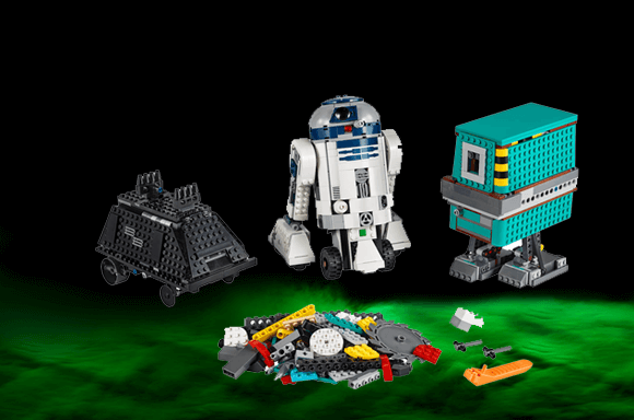 Shop our range of LEGO kits, figures and accessories at super low prices!